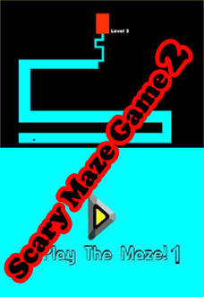 Scary-Maze-Game-2