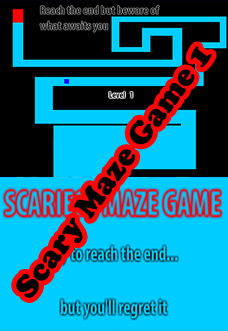 Scary-Maze-Game-1